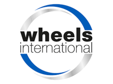 WHEELS INTERNATIONAL